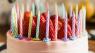 Jagten på de 100 år: Her er videnskabens råd til, hvordan du bliver gammel