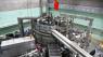 Kinas kunstige sol sætter imponerende rekord i fusionsenergi