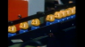 I dag afgøres stor Lego-konkurrence: Kom med indenfor på Legos fabrik i Billund i 1984