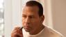 Sportsstjerne lancerer makeup-produkter til mænd: Men vil danske mænd også kaste sig over pudder og dækcreme?