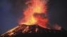 Historiens største vulkanudbrud sprængte hul i ozonlaget og udryddede næsten menneskeheden