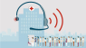 De rødglødende telefoner: Sådan går det til, at nogle vagtlæger tjener over 35.000 på én dag