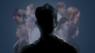Politiet kendte serieafpressers identitet, et år før han blev anholdt: Alvorlige overgreb kunne være undgået