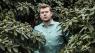 Anmelderne slagter Rasmus Heides film, men publikum elsker ham: 'Jeg føler mig utrolig heldig'