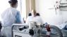 Uenighed om nye sundhedsklynger: Et stykke hvidt papir uden indhold