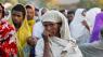 FN advarer: 350.000 står over for hungersnød i Etiopien