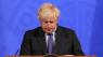Boris Johnson udskyder genåbning med fire uger: 'Det er fornuftigt at vente lidt længere'
