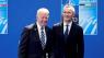 Nato retter det kritiske blik mod Kina og varsler en mere politisk alliance