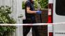 Politiet har fundet jordiske rester af Maria From: Drabstiltalt præst udpegede findestedet