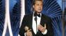 Golden Globe-skandale fortsætter: Medlemmer flygter og smækker med døren