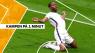 England sikrer førstepladsen: Uskøn sejr i London over tjekkerne sender begge hold videre