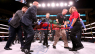 Neurolog efter endnu et dødsfald i bokseringen: 'Forbyd sporten'