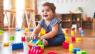 DR søger medvirkende til nyt program til de 1-3-årige
