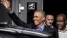 En aftale til 400 millioner kroner: Nu kommer Obamas længe ventede bog
