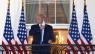 ANALYSE: Trump spiller højt spil for at komme tilbage i valgkampen