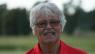 Idrætsmanden og ildsjælen Tommy Andersen er død: 'Der var ingen som ham'; Tommy Andersen blev 75 år. Han efterlader sig en hustru, to børn og fem børnebørn.