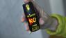 Regeringen vil gøre peberspray forbudt - nu stiger salget