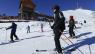 Stigende coronasmitte i Europa truer din skitur: 'Vi er superærgerlige over det'