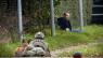 Efter Peter Madsens flugt: Lukkede fængsler skal gennemgå planer for flugtforsøg og gidseltagninger