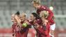 Sikker sejr over Israel sender Danmark tættere på EM: Nu venter gyserkampe mod Italien