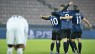 Italiensk triumf i Herning: FC Midtjylland nedlagt i Champions League-debut