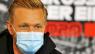Kevin Magnussen stopper i Formel 1: 'Har haft lige så stor betydning som Tom K'