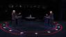 Trump og Biden tørnede sammen for sidste gang: Se debatten på fem minutter