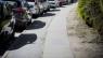 Efter shitstorm: Parkeringsapp betaler penge tilbage til vrede kunder