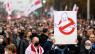Lukasjenko ignorerede 'folkets ultimatum': I dag strejker hviderusserne
