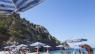 Hele verden er orange i ny rejsevejledning: Slut med rejser til Grækenland
