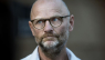 Straffeattesten skæmmer: Ekstra Bladet har fået en frygtløs fræk dreng ved roret