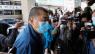 Kendt Hongkong-aktivist får ny dom for protester