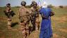 Frankrig truer med at trække soldater hjem fra Mali efter militærkup