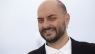 Instruktør kan vinde en af verdens største filmpriser, men må ikke deltage i uddeling: 'Det er en kedelig udvikling'