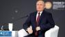Putin kridter banen op inden møde med Biden: Forholdet til USA er på et lavpunkt