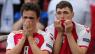 Spillerne fik det 'ubehagelige valg' efter Eriksen-kollaps: Uefa burde have stoppet kampen, siger krisepsykolog