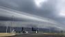 Sønderjyder fik næsten 17 millimeter nedbør på 20 minutter: 'Meget ekstremt', siger meteorolog