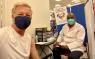 ANALYSE USA vinder kapløbet om at komme ud af coronakrisen