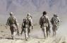 Australske elitesoldater har i årevis dræbt civile afghanere og brugt krigsfanger som 'drabs-træning'