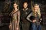 Stor undersøgelse smadrer vikinge-myter: De var hverken lyshårede eller skandinaviske