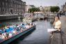 Smitte passerer afgørende grænse: Danmark ville nu fraråde rejser til Danmark