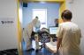 Formand for intensivlæger frygter, coronakampen bliver for dyr: 'Vi er overhovedet ikke presset'