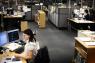 Skal du snart tilbage på kontoret efter et år ved spisebordet? Her er tre gode råd