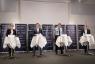 Skal regeringen og myndighederne kigges over skulderen? Stor uenighed om 'second opinion' før coronatiltag