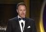 Han har været vært på et af USA's største underholdningsprogrammer i 20 år: Nu er det endegyldigt slut efter racismekontrovers