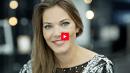 Signe Muusmann - Hvordan leder og forløser man talentets fulde potentiale?